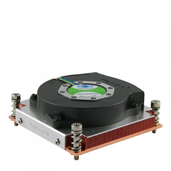 Dynatron Xeon Cooler R-18 A 1HE 2011