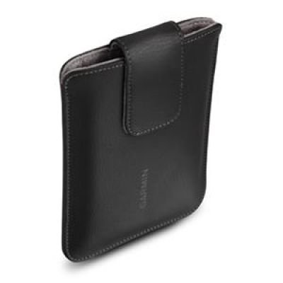Garmin 5- and 6-inch Universal Carrying Case