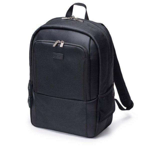 Dicota Plecak Base black 14,1 - D30914
