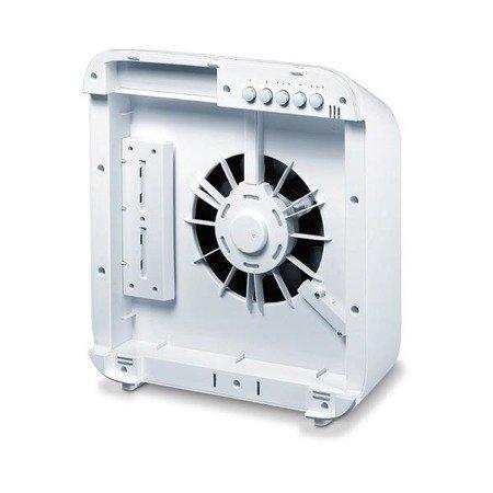 Beurer LR 300 Air Purifier
