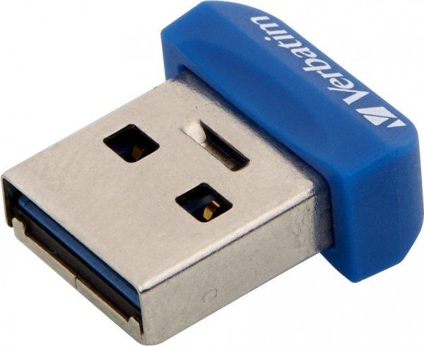 Verbatim Store n Stay Nano USB 3.0 64GB