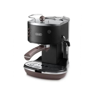 DeLonghi Icona ECOV 311.BK czarny  Espresso