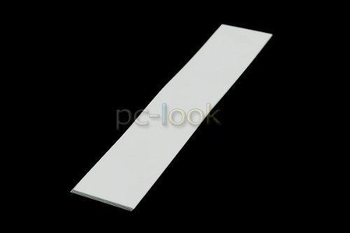 Phobya Pad termoprzewodzący XT 7W/mk 0,5x120x20