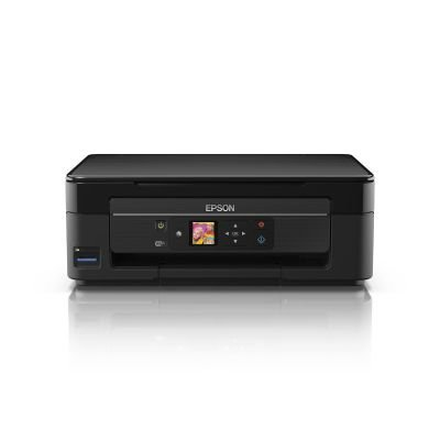 Epson Expression Home XP-342 All-in-One z WiFi