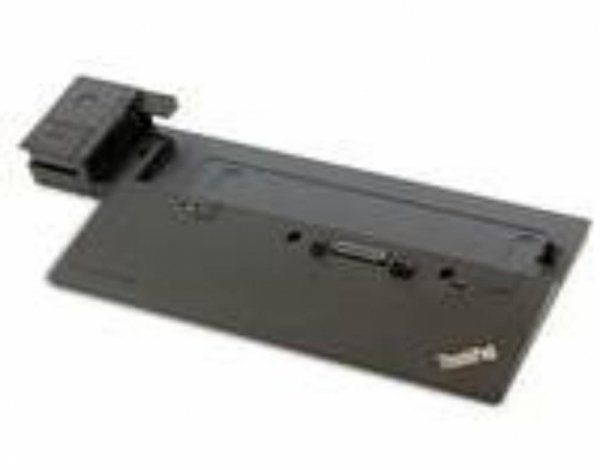 Lenovo ThinkPad Basic Dock 65W 40A00065EU