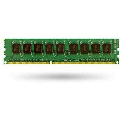 Synology 8 GB DDR3 RAM Modul (Kit), 15-130003500