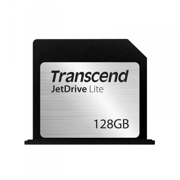 Transcend JetDrive Lite 350 128G MacBook Pro 15  Retina 2012-13