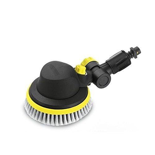 Karcher Obracany Wash Brush WB 100
