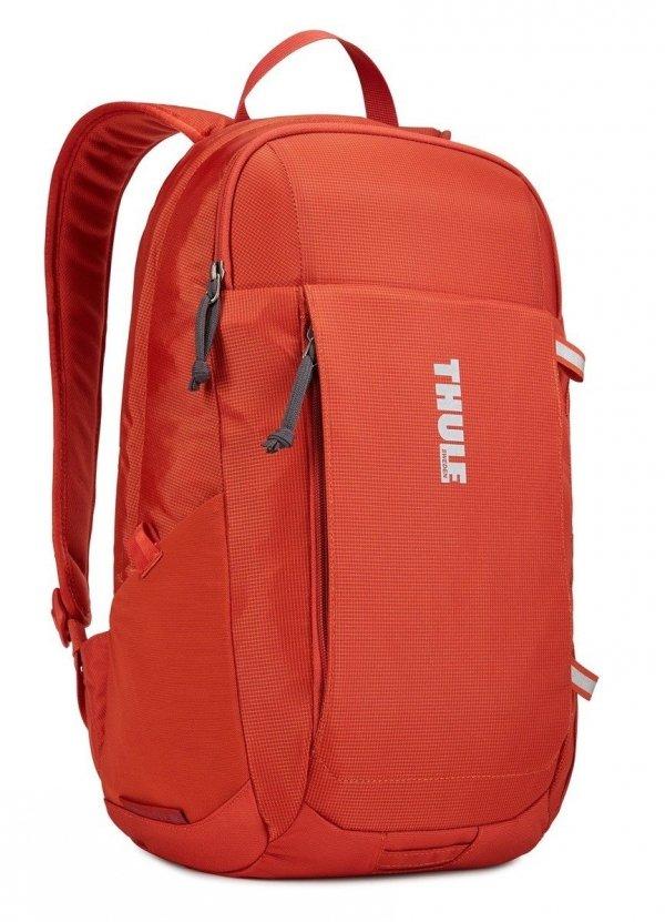 Thule EnRoute Plecak 18L            rd | TEBP215K