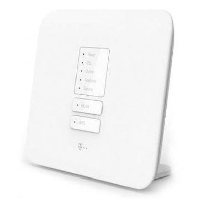 T-Com Speedport Entry 2 WLAN Router