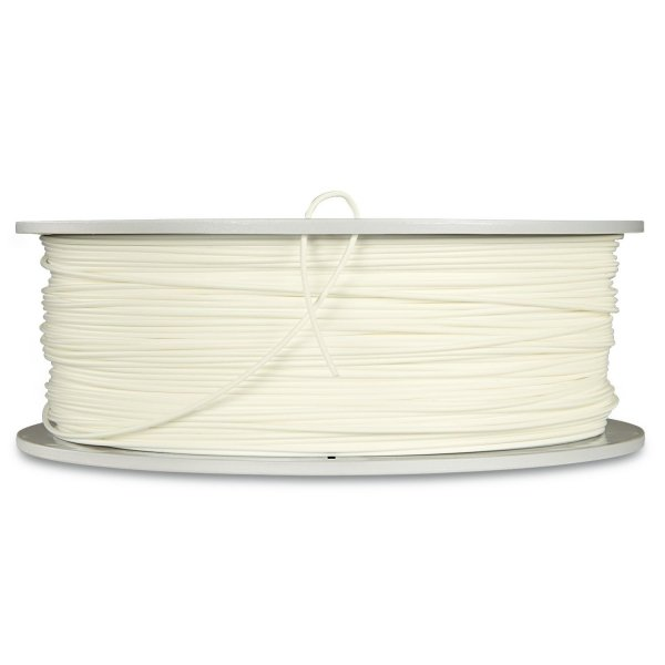 Verbatim 3D Printer Filament PLA 1,75 mm 1 kg biały