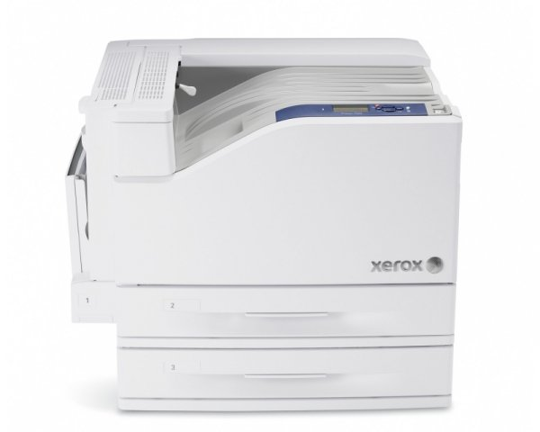 Xerox Phaser 7500V/DT A3+
