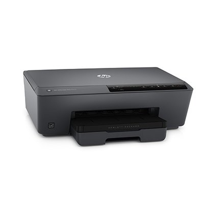 HP Officejet Pro 6230 eDrucker