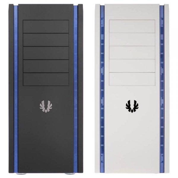 BitFenix Mesh-Stripes do Shinobi XL - niebieskie
