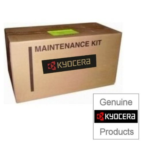Kyocera Maintenance Kit MK-360