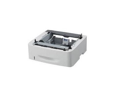 Canon A1 Cassette Spacer