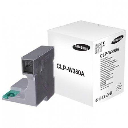 Samsung Tonersammler 50000Seiten CLP-W350A