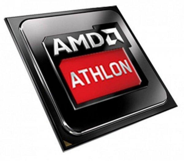 "AMD Athlon X4 870K, Prozessor ""Godavari"""