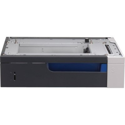 HP Kasetka na papier 500 ark.CC425A