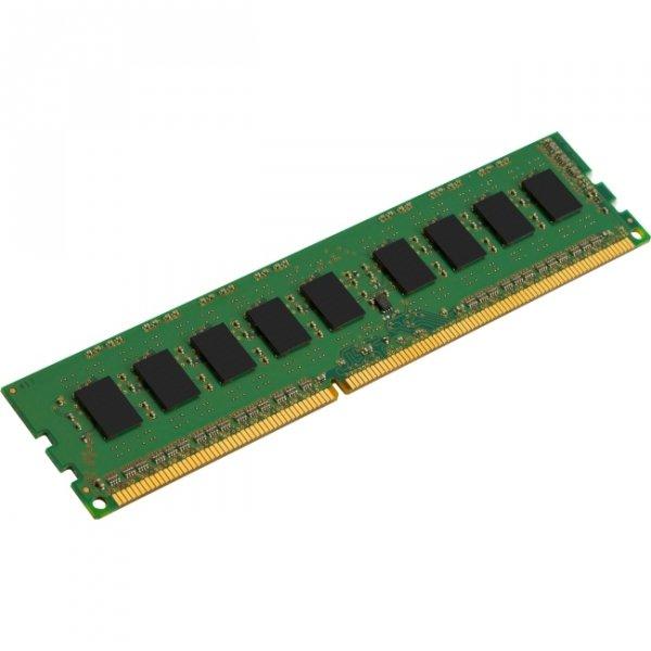 Kingston DDR3 4 GB DDR3-1600 do DELL