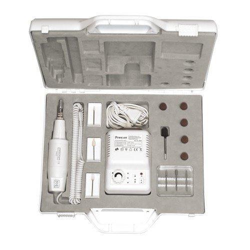 Peter Bausch Zestaw do Pedicure Manicure Set 0360