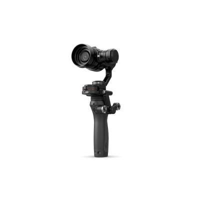 DJI Osmo X5R RAW Combo 3-Axis Gimbal Camera