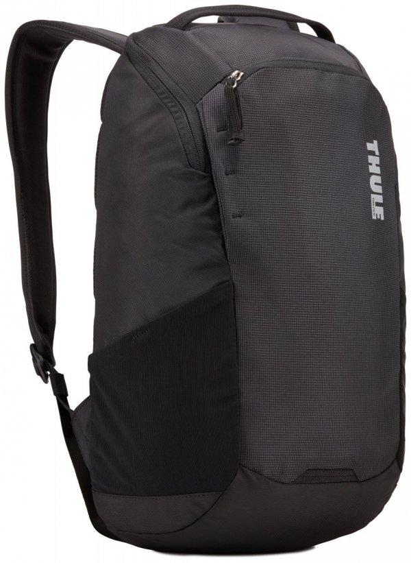 Thule EnRoute Plecak 14L            bk | 3203586