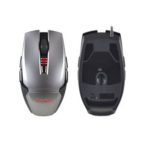 EVGA TORQ X3 - 4000 dpi