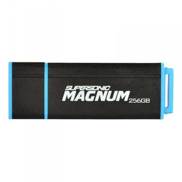 Patriot Supersonic Magnum 256 GB USB 3.0