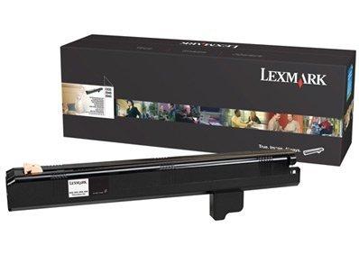 Lexmark Bęben światłoczuły black C935/X940/945