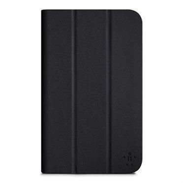 Belkin Samsung Tri-Fold Cover 8