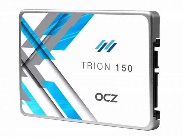 Toshiba OCZ TR150 480GB 2,5  SSD SATA III