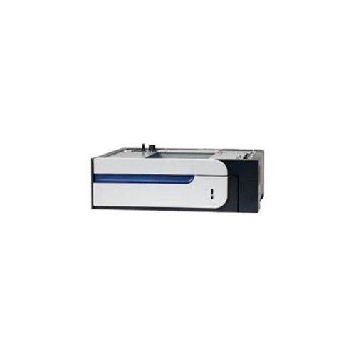 HP Podawanie papieru 500 ark.CF084A
