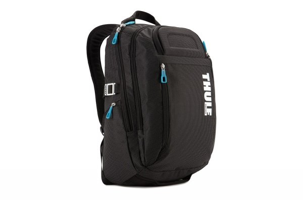 Thule Crossover Plecak 21L          bk   3201751