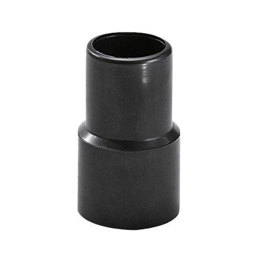 Karcher Tuleja łącząca DN 35 black - 6.902-059.0