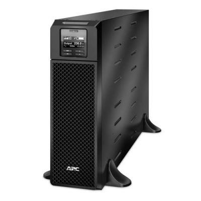 APC Smart-UPS SRT5KXLI 5000VA