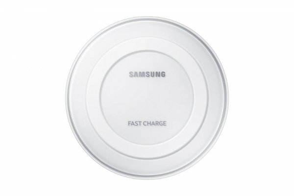Samsung Fast Wireless Charger EP-PN920 white