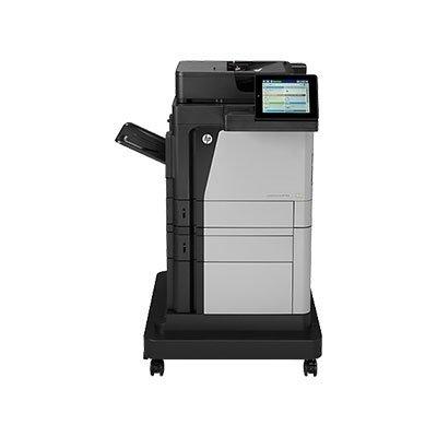 HP LaserJet Enterprise MFP M630f