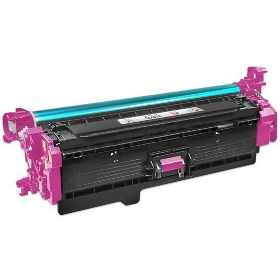 Toner HP CF403X HC Magenta Original LJ Cart