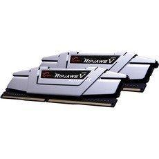 G.Skill 16GB DDR4-2800 Kit, F4-2800C15D-16GVSB, Ripjaws V