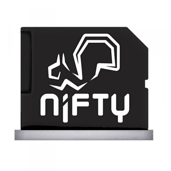 NIFTY MINIDRIVE do MACBOOK PRO 4GB
