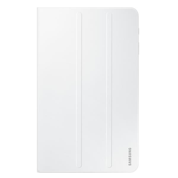 Samsung Diary Case for Galaxy Tab A 10,1 Inch 2016 white