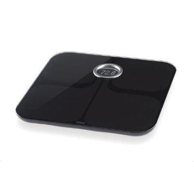 Fitbit Aria FB201B WiFi Waga diagnostyczna