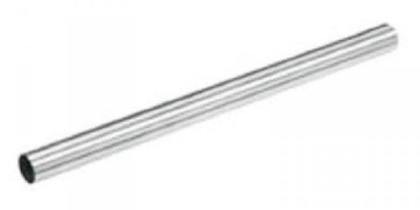 Karcher Rurka ssąca DN 40 0,5m srebrny - 6.902-081.0