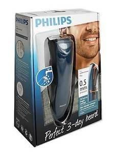 Philips QT 4024/32 trymer seria 5000 nowość !
