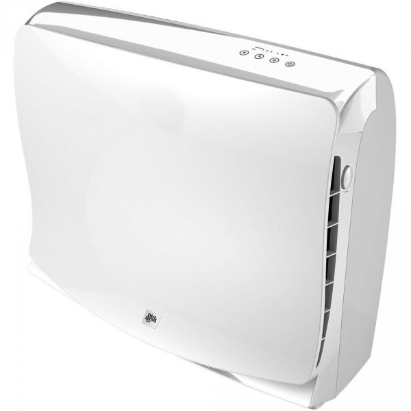 Dirt Devil AC 350 Pureza air purifier