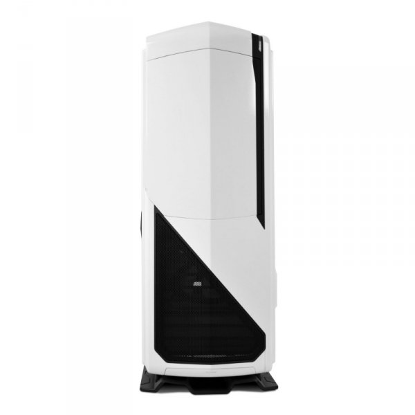 NZXT Phantom 820 biały, Big-Tower biały, Window-Kit