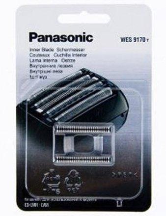 Panasonic WES 9170 Y 1361