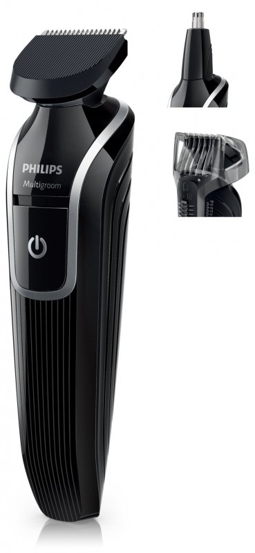 Philips QG 3320/15