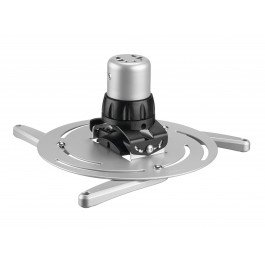 Vogels PPC 2500 silver Projector Ceiling Mount
